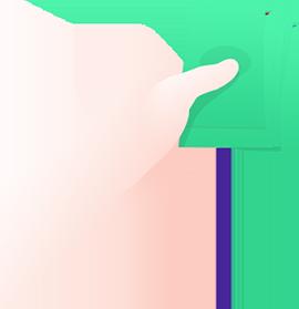 step5-hand