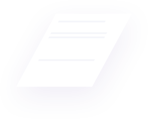 step5-invoice
